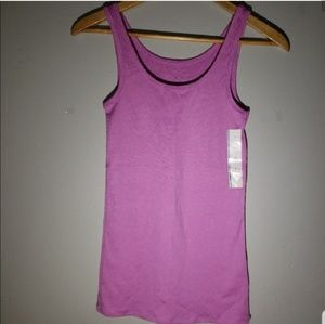 NWT Women's Any Day Tank - A New Day
